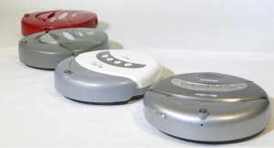Roomba-models-red-green-etc